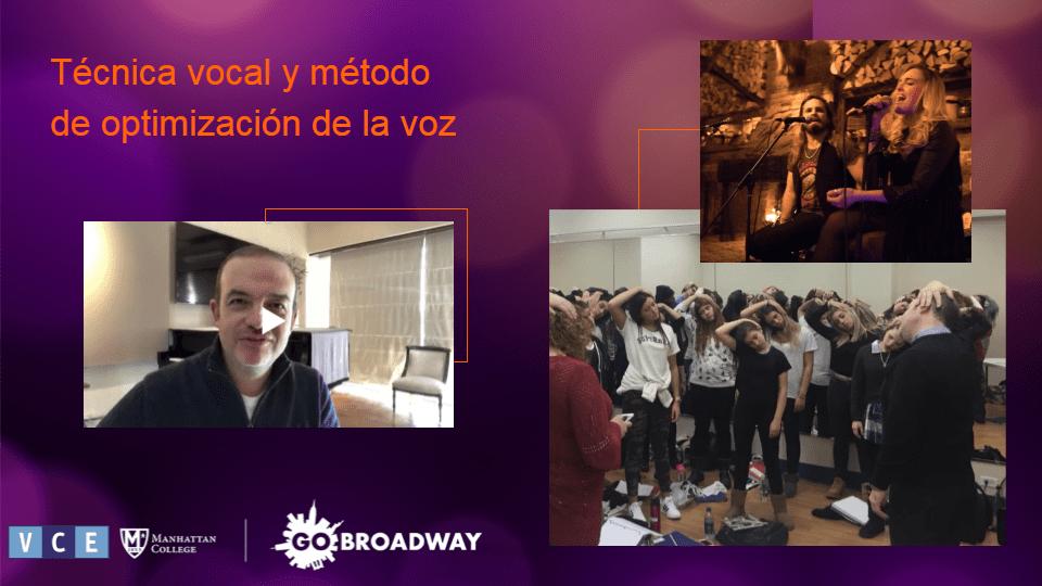 Diapositiva14-min