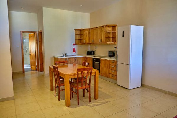 comfort-apartment-kitchen-312ebd36