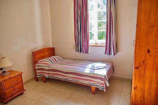comfort-apartment-single-room-bbdb63c0