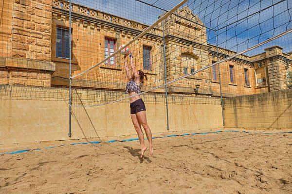 malta-beach-volley-62af601a