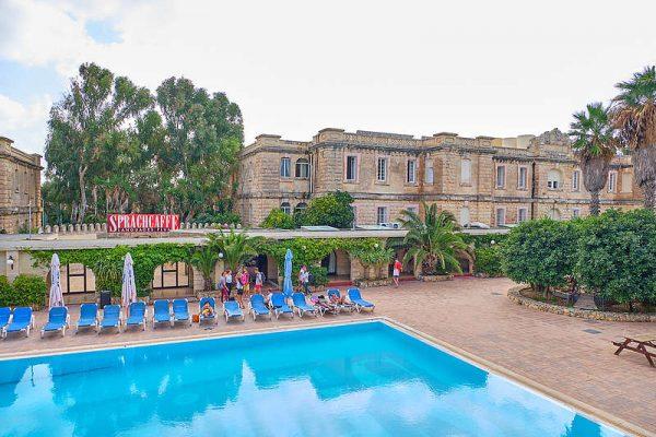 malta-club-village-e0f14f41