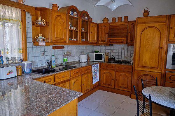 malta-host-family-4-ac9938ab