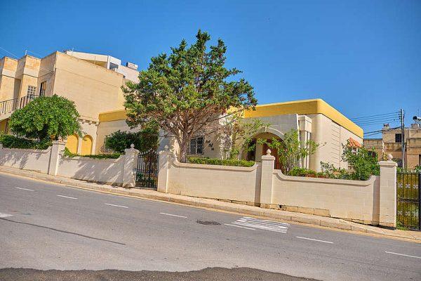 malta-host-family-7-80f72e89