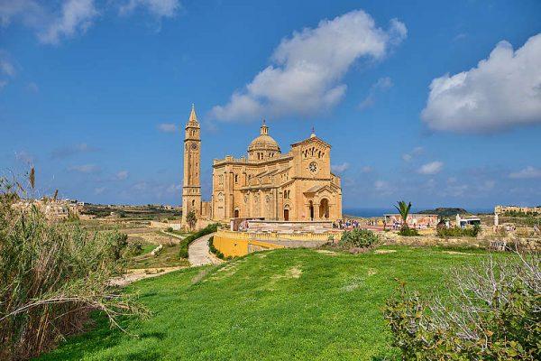 malta-sightseeing-4d35d52b