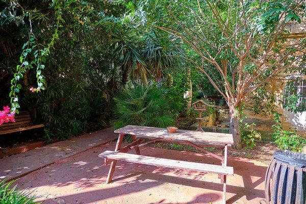 sprachcaffe-malta-garden-7ee6d66b