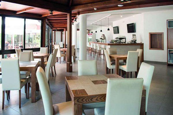 sprachcaffe-malta-restaurant-new-5639d05b