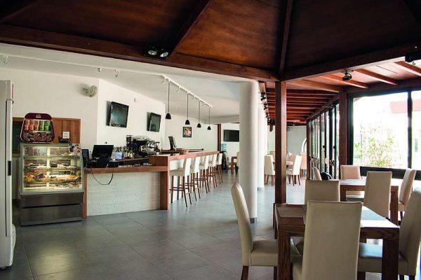 sprachcaffe-malta-restaurant-new2-decbbdf2