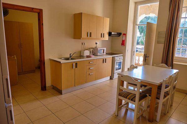 standard-apartment-kitchen-954c3bdd